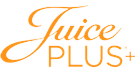 Juice Plus+ | Balanced Diet - Whole Food Based Nutrition