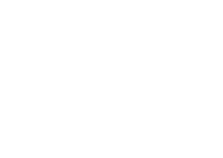 Fit St. Charles Logo